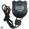 CHAMPRO Sports | Stop Watch | 5979-CHP-A151