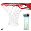 CHAMPRO Sports | Economy Anti-Whip Net | 5989-CHP-NG06