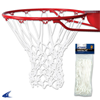 "CHAMPRO Sports | ""Brute"" Braided Nylon Net 