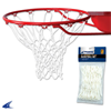 CHAMPRO Sports | Braided Nylon Net | 5991-CHP-NG03