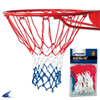 CHAMPRO Sports | Braided Nylon Net Red/White/Blue | 5992-CHP-NG04