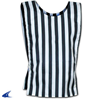 CHAMPRO Sports | Official Scorekeeper Pinnie | 5998-CHP-P420REF