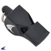 CHAMPRO Sports | Official's Whistle | 6000-CHP-A336