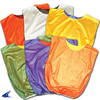 CHAMPRO Sports | Reversible Scrimmage Vest Adult & Intermediate | 6040-CHP-FV2