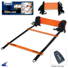 CHAMPRO Sports | Agility Training Ladder | 6087-CHP-A820