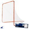 CHAMPRO Sports | Recreational Official 6' X 6' | 6098-CHP-NL2