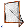 CHAMPRO Sports | 4' X 4' Backyard Lacrosse Goal | 6099-CHP-NL4