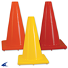 CHAMPRO Sports | Heavy Weight Collapsible Cones | 6118-CHP-A129V