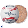 "CHAMPRO Sports | Youth League 8.5"" Cork/Rubber Core Genuine Leather Cover 