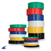 "CHAMPRO Sports | Marking Tape 1/2"", 1"", 2"" 