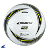 "CHAMPRO Sports | Thermal-Bonded Soccer Ball ""1500"" 