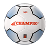 CHAMPRO Sports | Renegade Soccer Ball | 6190-CHP-SB490