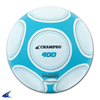 CHAMPRO Sports | Rubber Soccer Ball | 6192-CHP-SB31