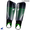 CHAMPRO Sports | D1 Shin Guard Black | 6194-CHP-A7DB