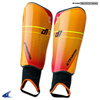 CHAMPRO Sports | D1 Shin Guard Orange | 6195-CHP-A7D