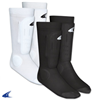 CHAMPRO Sports | Sock Style Shin Guard | 6201-CHP-SSG6