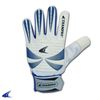 CHAMPRO Sports | Goalie Gloves | 6202-CHP-SG3