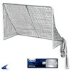 CHAMPRO Sports | Practice Goal 6' X 4' | 6215-CHP-NS21