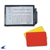 CHAMPRO Sports | Referee Wallet | 6228-CHP-A196