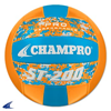 CHAMPRO Sports | St200 Pro Perforamnce Volleyball | 6267-CHP-VB-ST200