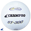 CHAMPRO Sports | St-300 Competition Rubber Volleyball | 6268-CHP-VB41