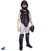 CHAMPRO Sports | Helmax Catcher's Set | 6320-CHP-CBSY