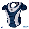 "CHAMPRO Sports | Girl's Chest Protector  15"" Length 