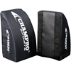 CHAMPRO Sports | Knee Relievers Adult & Youth | 6343-CHP-CG28