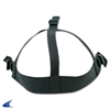 CHAMPRO Sports | Replacement Mask Harness | 6360-CHP-CM60H