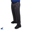 CHAMPRO Sports | The Field Baseball Umpire Pant | 6363-CHP-BPR2