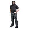 CHAMPRO Sports | Varsity Umpire Kit | 6364-CHP-CBSUVK