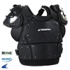 CHAMPRO Sports | Pro-Plus Plate Armor Chest Protector | 6367-CHP-CP33