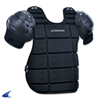 CHAMPRO Sports | Airtech® Inside Chest Protector | 6371-CHP-CP8-B
