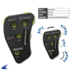 CHAMPRO Sports | 4-Dial Indicator (New Dial Configuration) Bulk | 6381-CHP-A048P