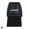 CHAMPRO Sports | Umpire Brush, Plastic Handle, Bulk (Dozen) | 6387-CHP-A044P