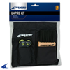 CHAMPRO Sports | Umpire Kit (Includes A045, A040, A048) | 6392-CHP-A049