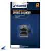 CHAMPRO Sports | Sports Counter | 6496-CHP-A021