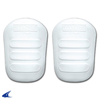 CHAMPRO Sports | Ultra Light Thigh Pads Youth  (Pair) | 6557-CHP-FTPUL-Y