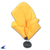 CHAMPRO Sports | Weighted Referee Penalty Flag | 6591-CHP-AF11