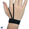 CHAMPRO Sports | Elastic Band Down Indicator | 6600-CHP-AF41