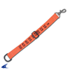 CHAMPRO Sports | Chain Clip/Yard Marker | 6601-CHP-AF51