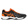 ASICS | GEL-Resolution 7 GS | 6755-ASC-C700Y
