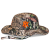 Pacific Headwear | Active Sport Mossy Oak® Camo Boonie | 7028-PAC-1948