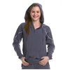 Soffe | Juniors Game Time Pullover Hood | 7166-SOF-1027V