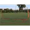 CHAMPRO Sports | 20' X 8' Barrier | 7473-CHP-NLB