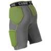 Alleson Athletic | Youth Football 5 Pad Integrated Girdle | 771-ALL-5SIPGY