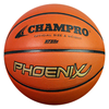 CHAMPRO Sports | Phoenix Microfiber Indoor Basketball | 8086-CHP-BB1