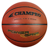 CHAMPRO Sports | Power Grip 2000 Indoor Composite Basketball | 8087-CHP-BB4