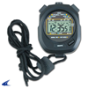 CHAMPRO Sports | Large Display Water Resistant Stop Watch | 8088-CHP-A155
