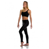 Soffe | Juniors Slaying It Legging | 8560-SOF-4105V